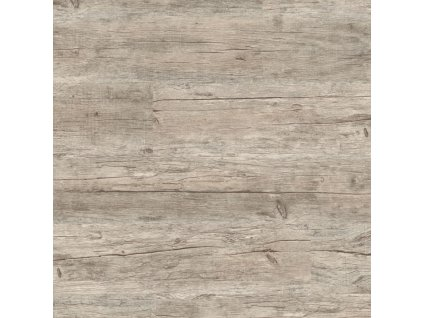 Vinylová podlaha Objectflor Expona Domestic I4 5825 Grey Nomad Wood