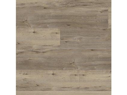 Vinylová podlaha Objectflor Expona Domestic N10 5831 Nordic Oak