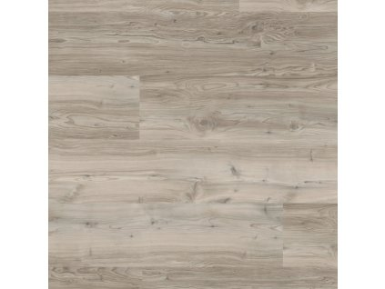 Vinylová podlaha Objectflor Expona Domestic I3 5844 Dusky Pine
