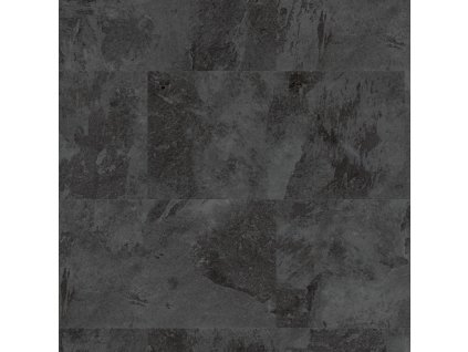 Vinylová podlaha Objectflor Expona Domestic P6 5862 Graphite Slate