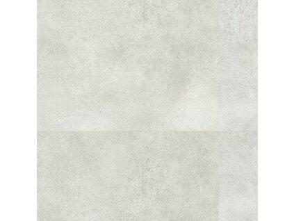 Vinylová podlaha Objectflor Expona Domestic P7 5865 Sand Concrete