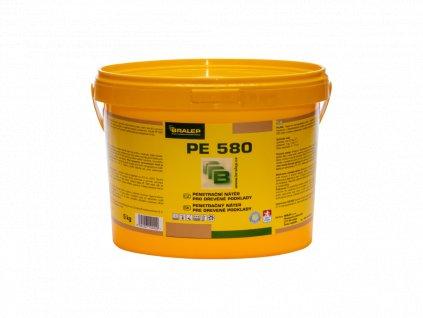 Bralep PE 580