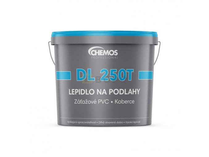 Profilep DL 250T