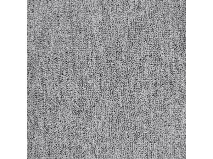 EFEKT 6190 AB metrážový koberec