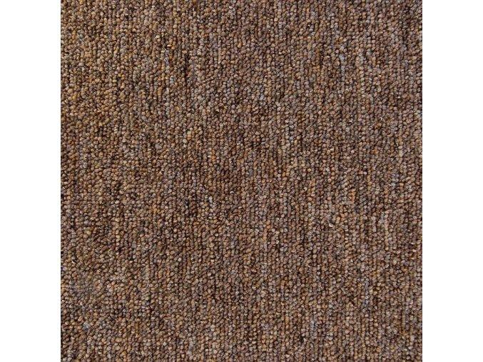 EFEKT 6110 AB metrážový koberec