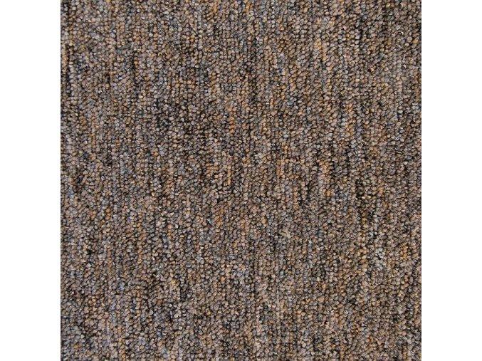 EFEKT 6140 AB metrážový koberec