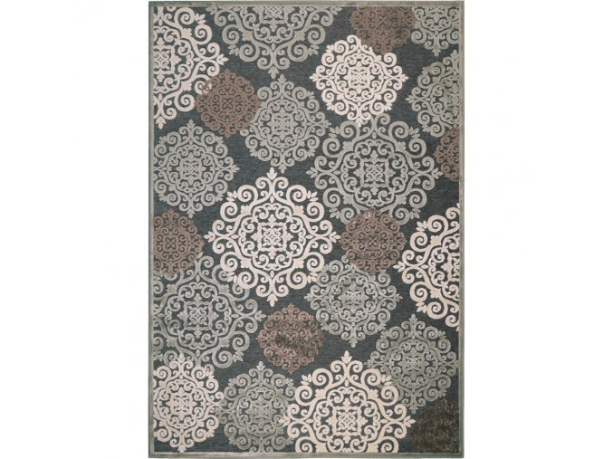 koberec nepal 001 5565 50