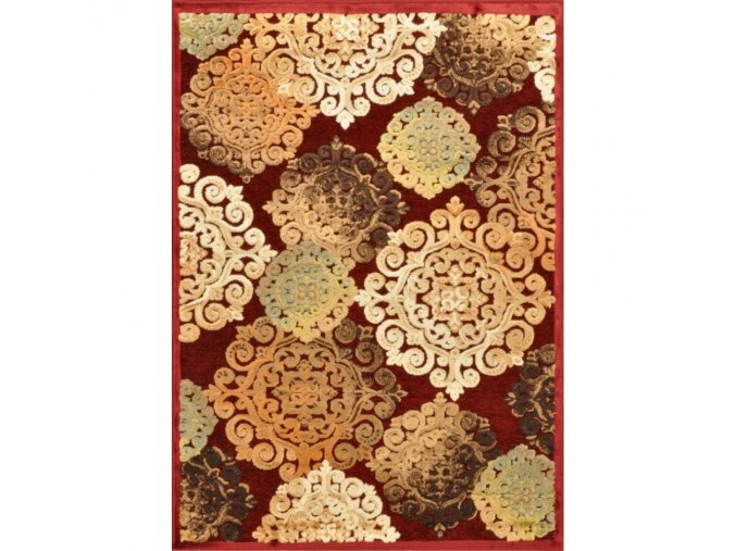 koberec nepal 001 1212 10