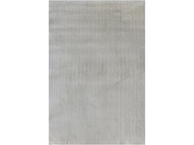 koberec labrador 71351 056 kremova