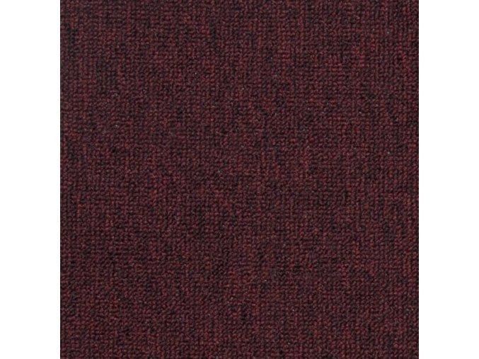 EFEKT 5181 filc metrážový koberec