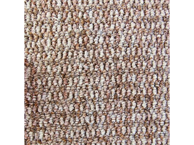 Maroko 9410 metrážový koberec