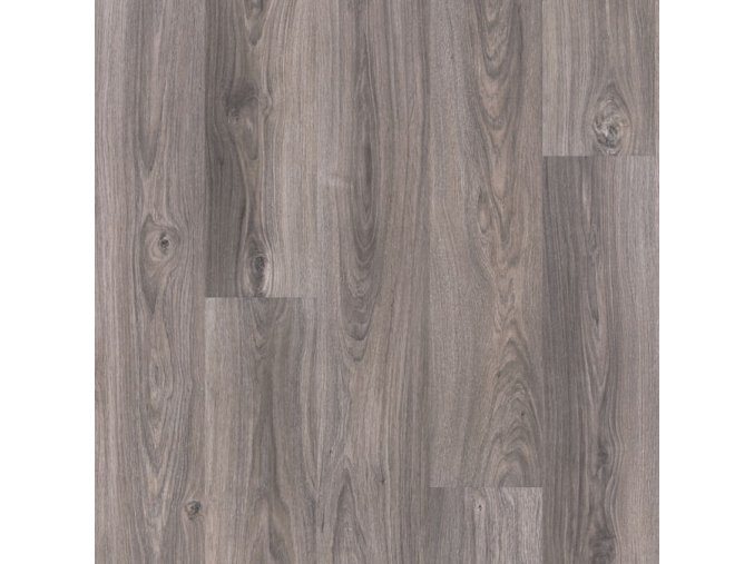 FLOORCLIC EMOTION new F 86588 Dub Slate detail