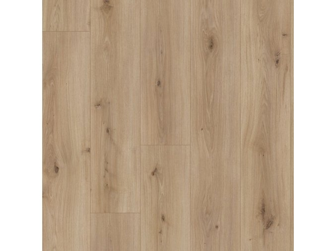 FLOORCLIC COUNTRY new FV 56100 Dub Apricot detail