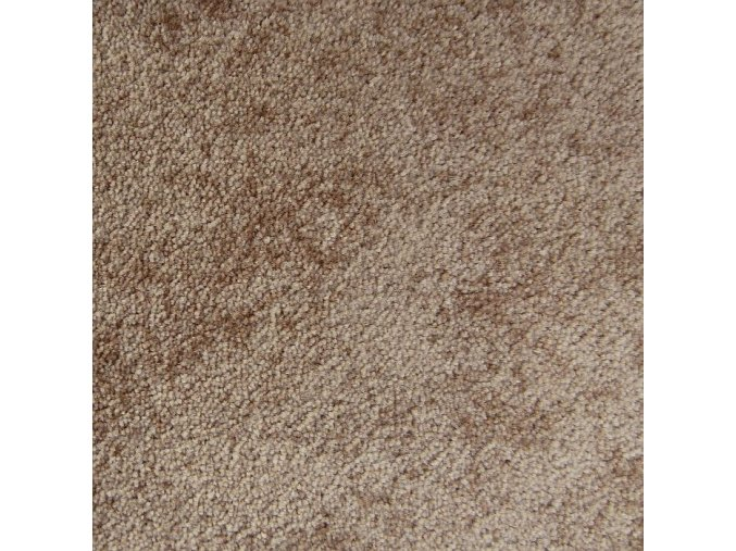 VENUS 6750 metrážový koberec