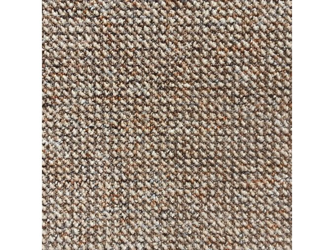 Orion 9239 metrážový koberec