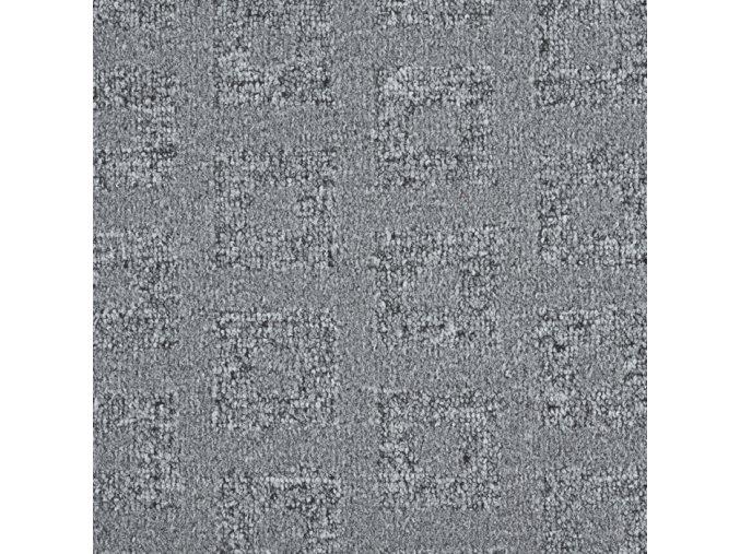 Plaza 5391 metrážový koberec