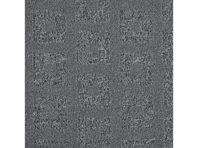 Plaza 5392 metrážový koberec