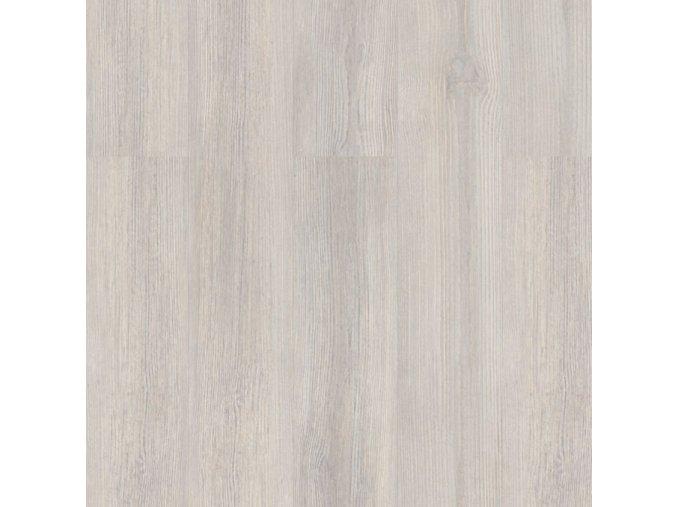 Vinyl A1 TARKO CLIC 30 V 98013 Scand dřevo bílé detail