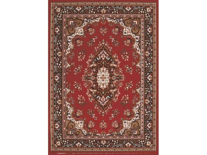 kusovy koberec samira new s 12001 011 695