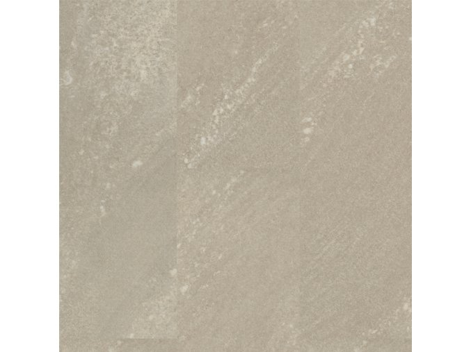 Vinylová podlaha Stoneline Click 1062 Pískovec šedý