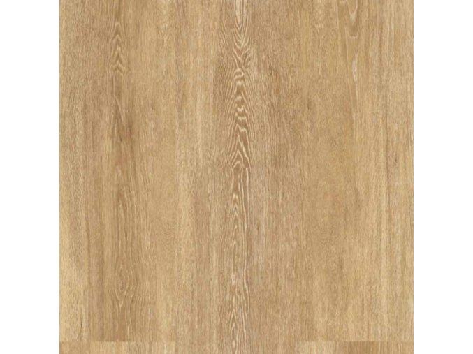 Vinylové podlahy plovoucí Longline Click 1081 Dub stříbrný