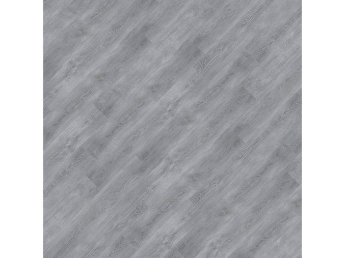 FatraClick 5010-9 Dub lávový