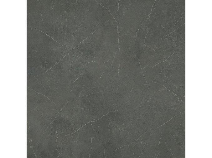 Fortex Grey 2911
