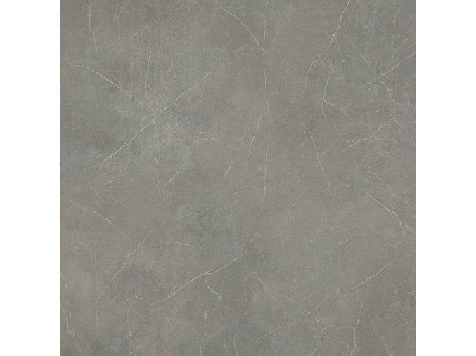 Fortex Grey 2912