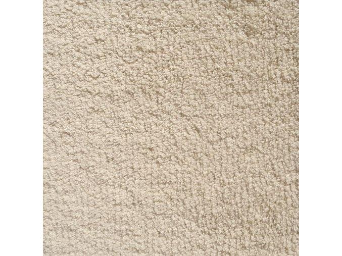Kashmira 7917 metrážový koberec
