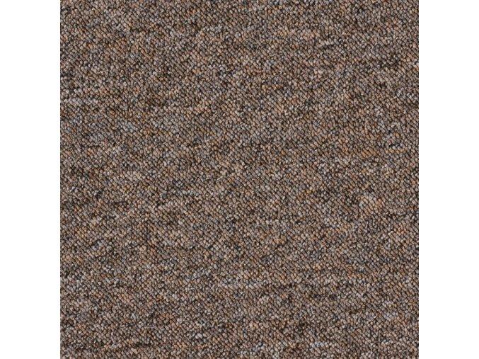 Metro 5242 metrážový koberec