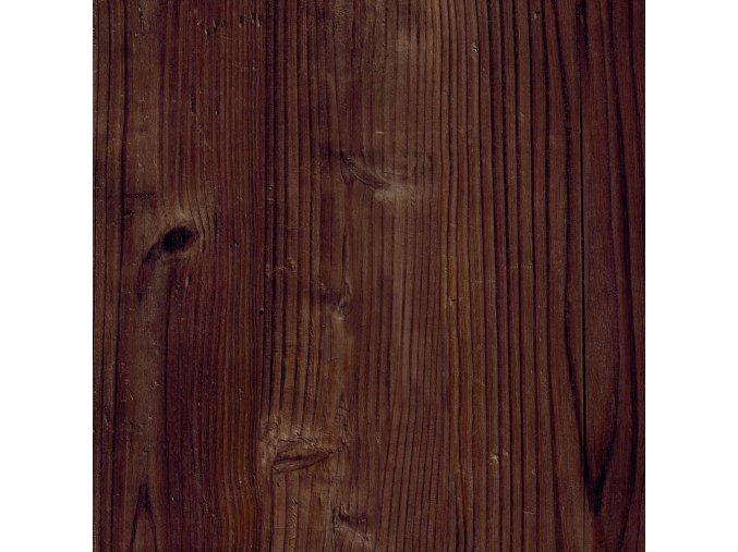 Aged Cedar Wood SF3W2493
