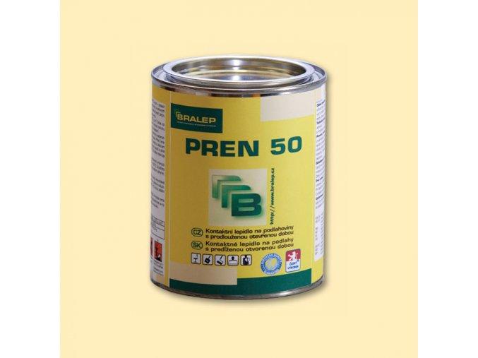 pren50
