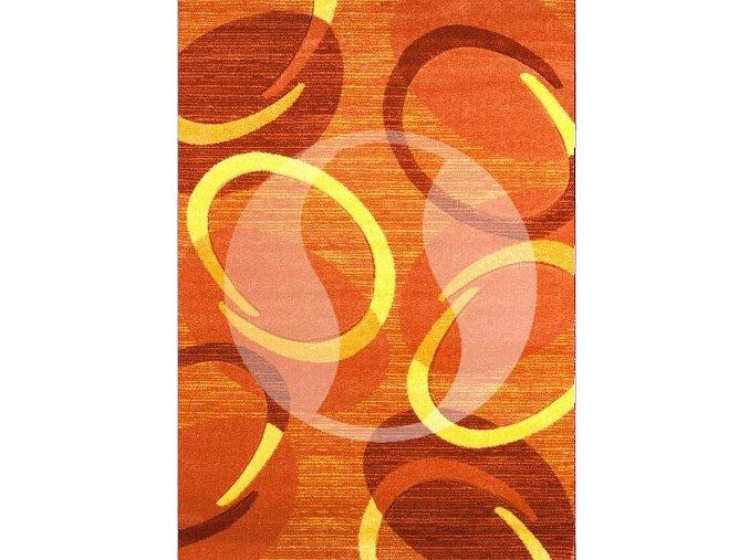 florida 9828 orange v