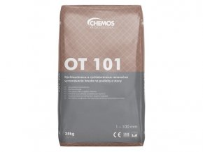 OT 101