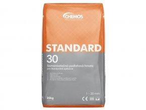 Standard 30