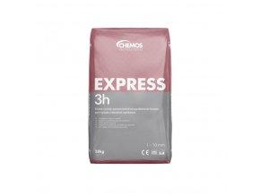 Express 3h