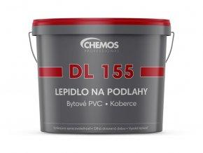 Profilep DL 155
