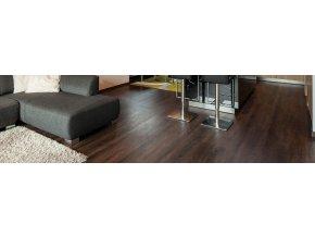 Vinylová plovoucí podlaha v XXL formátu