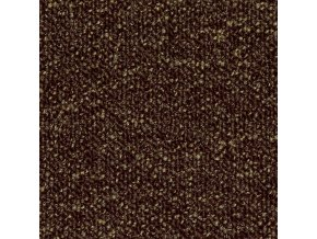 ALFA 7650 metrážový koberec