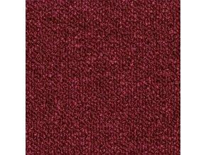 ALFA 7680 metrážový koberec
