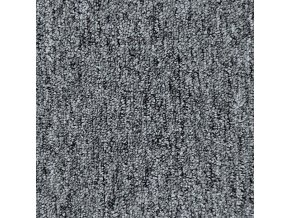 EFEKT 6120 AB metrážový koberec