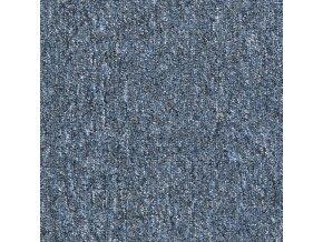 EFEKT 6182 AB metrážový koberec