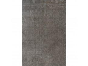 koberec labrador 71351 080 tmavobezova