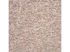 EVITA 6424 metrážový koberec