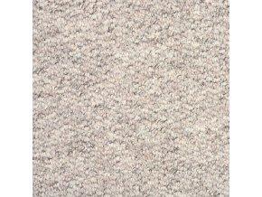EVITA 6454 metrážový koberec
