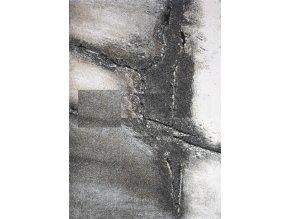 ibiza 20859 095 grey