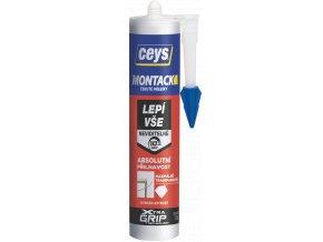 Ceys Montack 315g tekute hrebiky