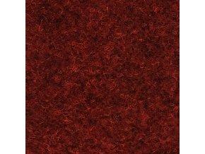 Basic 5080 metrážový koberec
