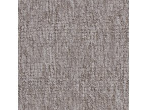 EFEKT 5101 filc metrážový koberec