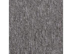 EFEKT 5191 filc metrážový koberec
